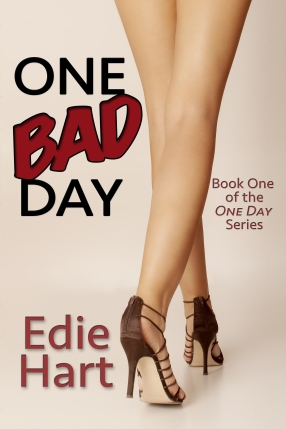 one-bad-day-cover_front